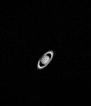Saturn.png.a1898f0729755353f8067d8850cea360.png