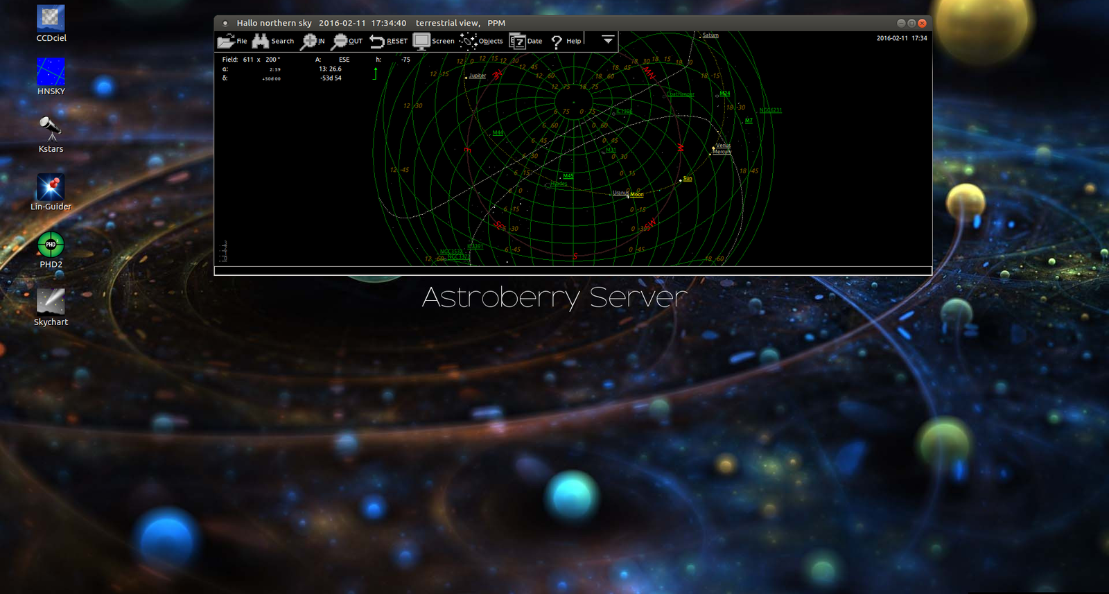 astroberry-server_1.1.0.png