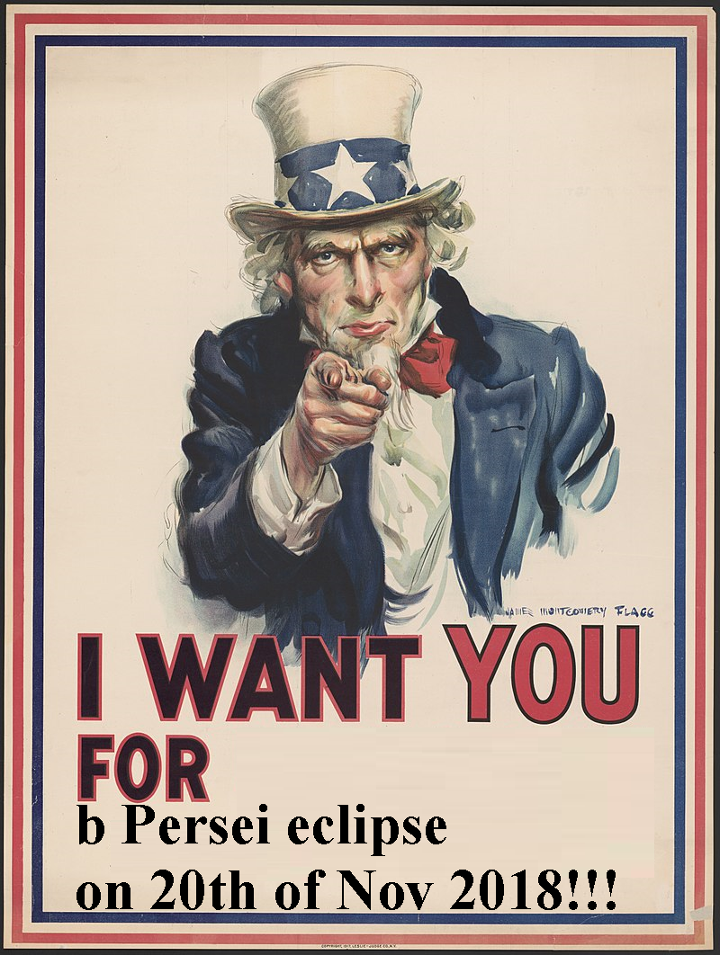 b_Per_800px-Unclesamwantyou.png.4c2168952e4f07c557cb69c4e765c40e.png