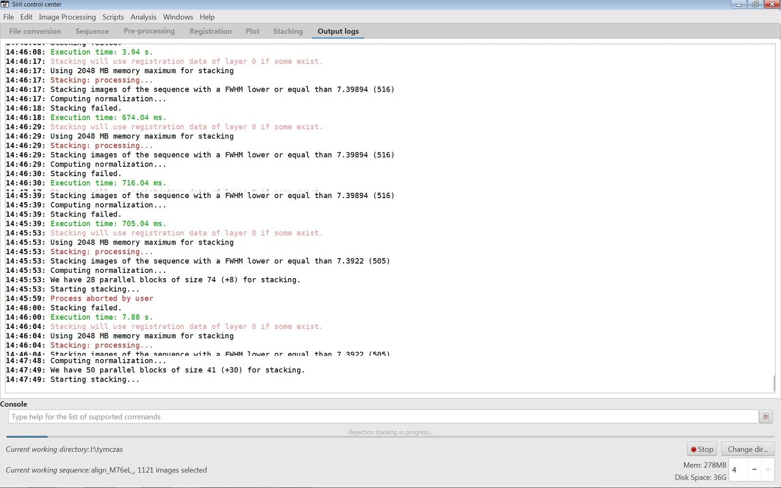 error.thumb.jpg.4b07632852dac2eb3ea38161276367e0.jpg