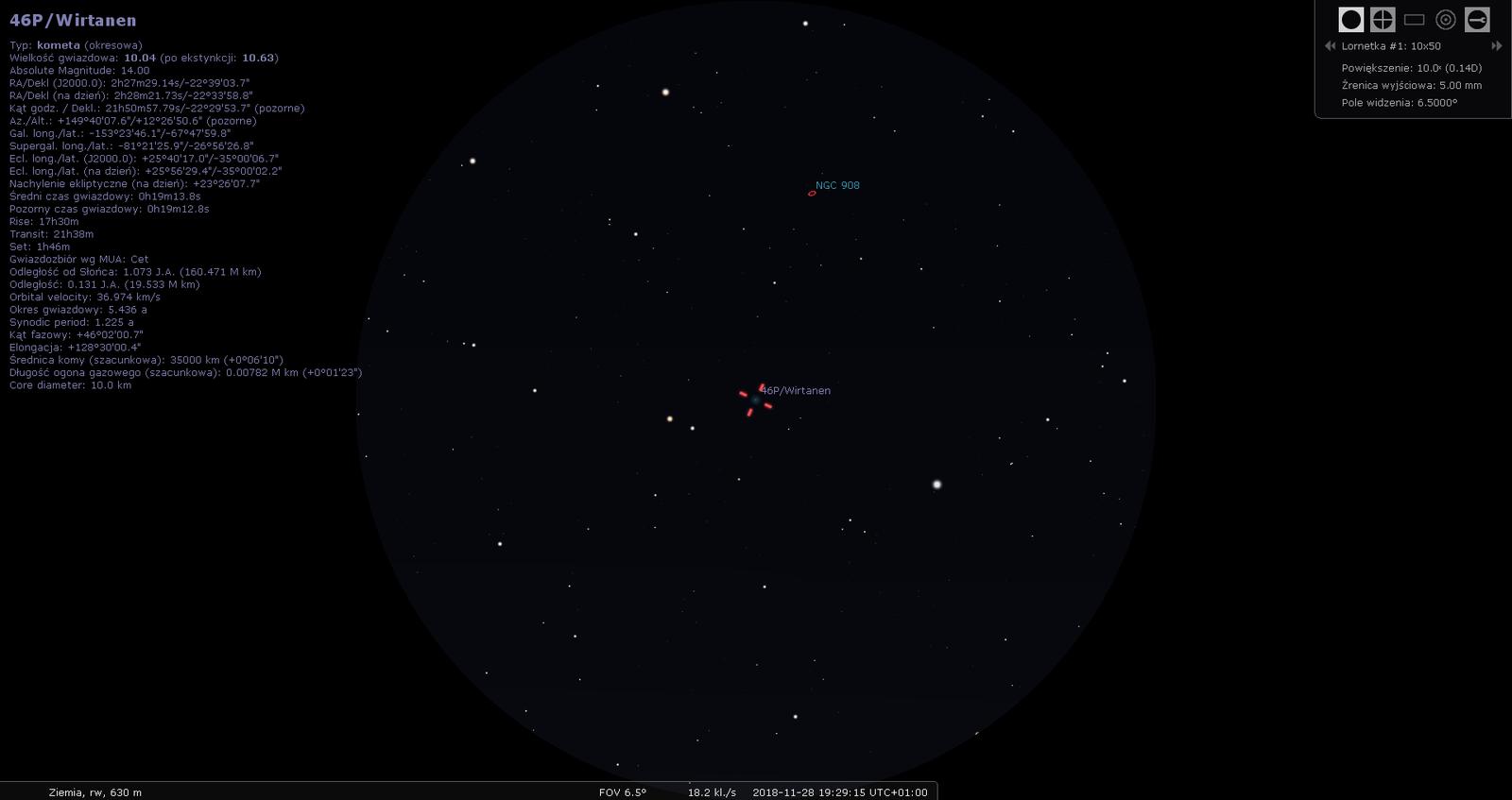 stellarium-012.thumb.png.a4a39ff6cc849c29a2a8b72e8c7364d4.png