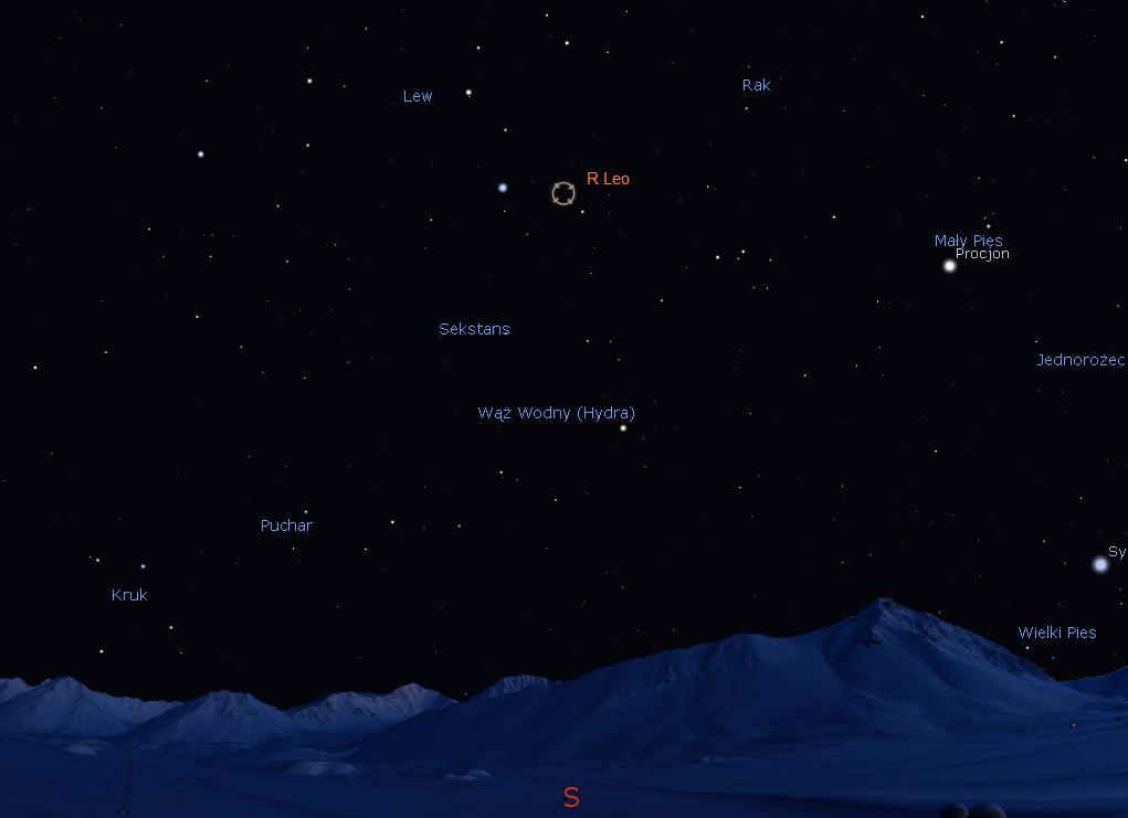 R Leo stellarium.png