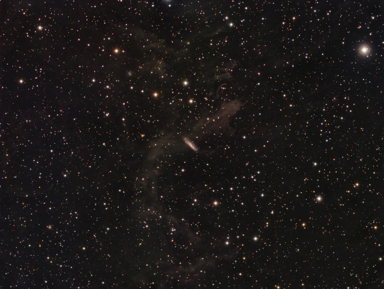 1152205814_NGC7497L24x600RGB8x600CFFTS.thumb.jpg.45b855fc2f5d0289e1ac377d7857dbee.jpg