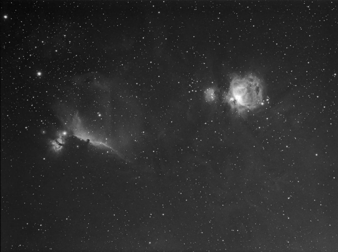 Orion wide 70mm Atik Integration 1.jpg