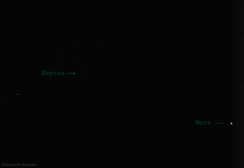 Neptun i Mars 08.12.2018ss.jpg