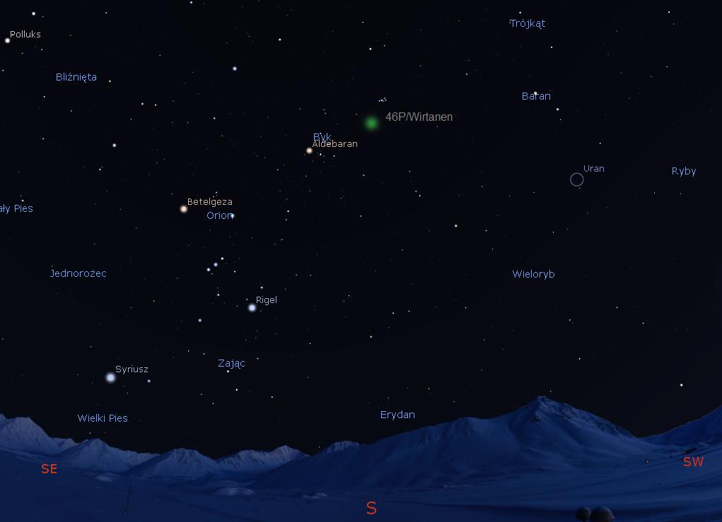 46P kometa.png