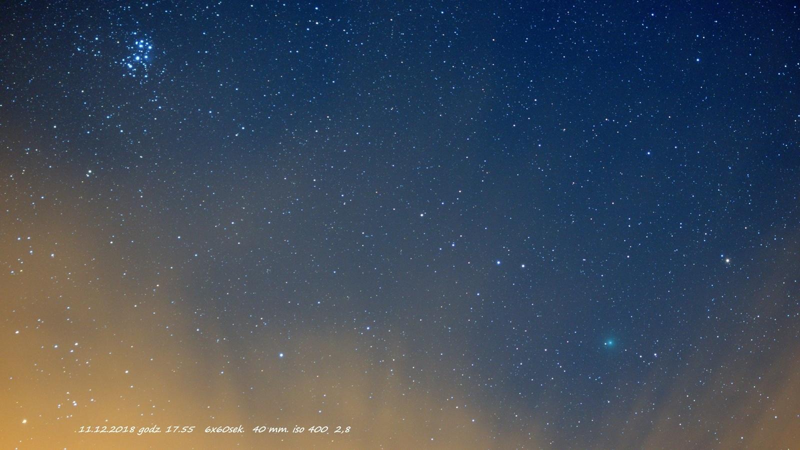 Kometa 46PWirtanen 11.12-001.jpg