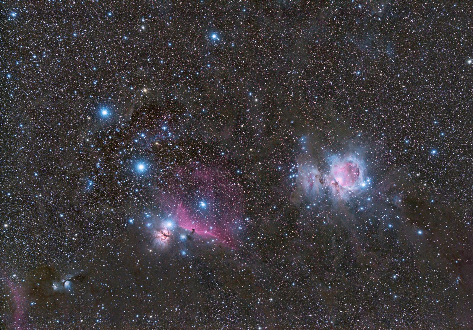 167392761_Orion135pixpixpsv2.thumb.jpg.aa7828c9d5b400adc48c80d229fa035d.jpg