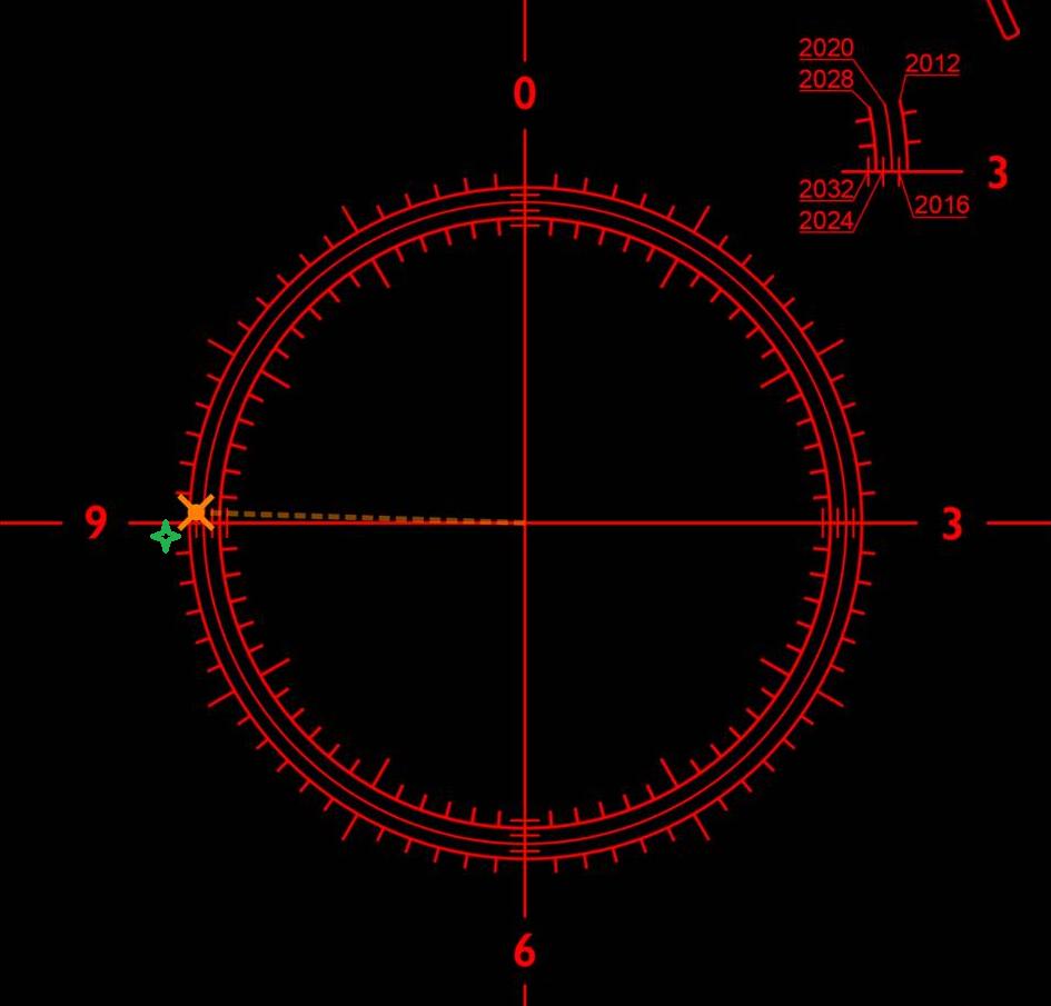 1929305463_polarscope.png.57995c38f8be0f2785cbc5d7c41ceb5b.png