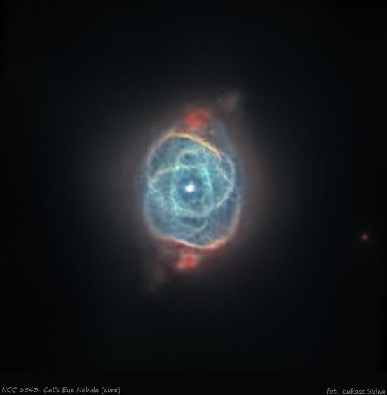 324650080_NGC6543150.jpg.9882684c265c5cf592520f8106e94f1c.jpg