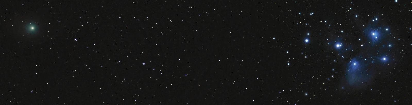 46P_Wirtanen_M45.jpg