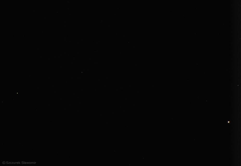 Neptun i Mars 08.12.2018s.jpg