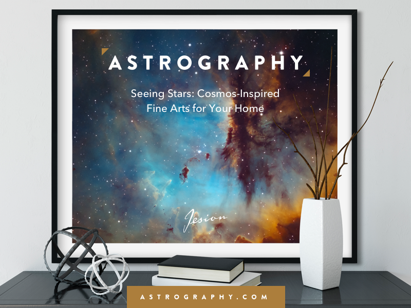 Astrography_800x600.png