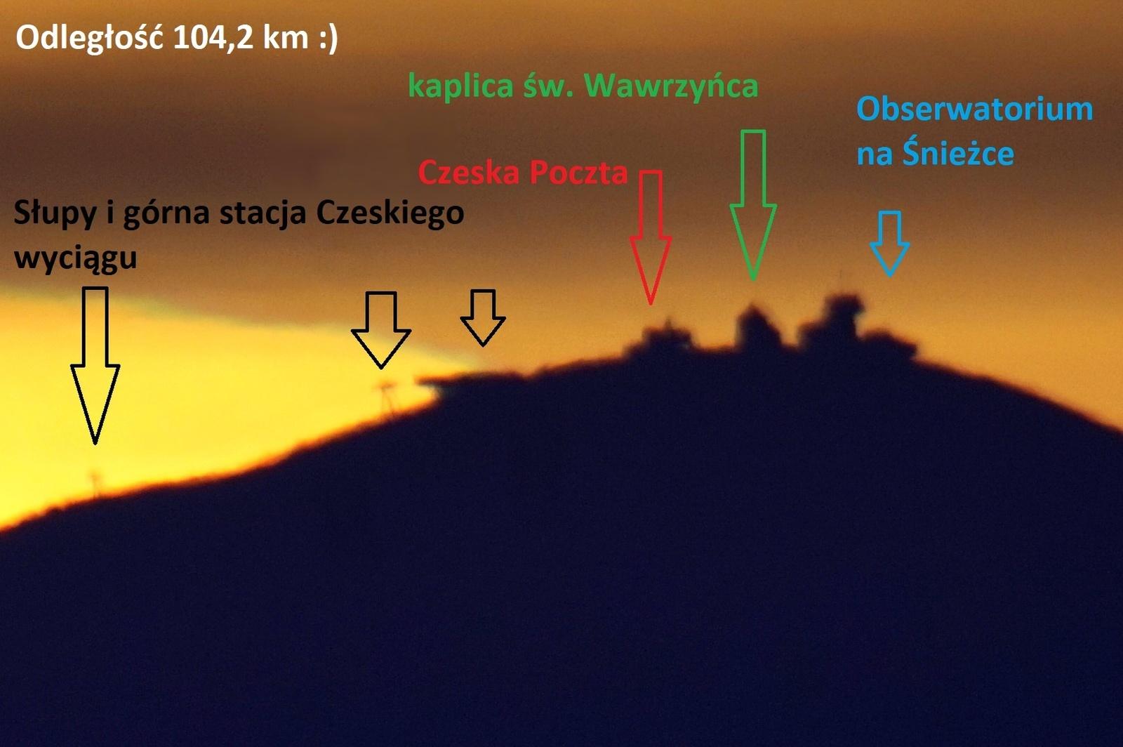 DSC01218c.jpg
