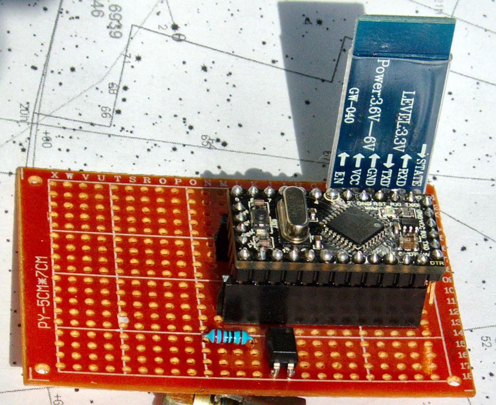 DSLR_intervalometer_Bluetooth.jpg.d1499a98f57ff31a4c3a8a185b539b86.jpg