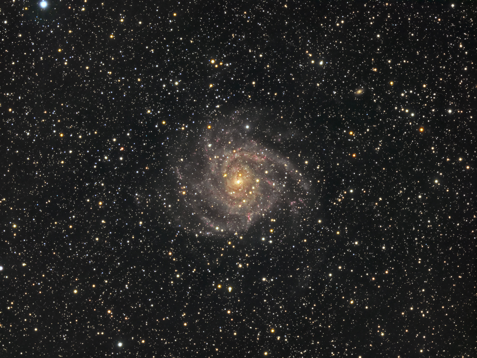 IC_342.jpg