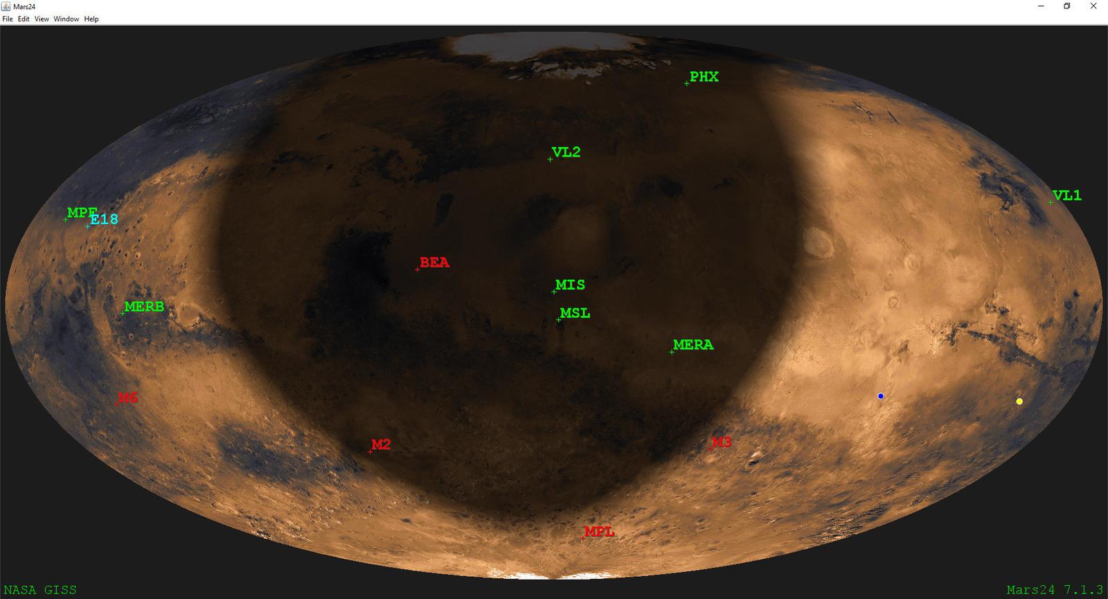 InSight-map.thumb.jpg.70f0380de5e88187d30e204f9fe77b60.jpg