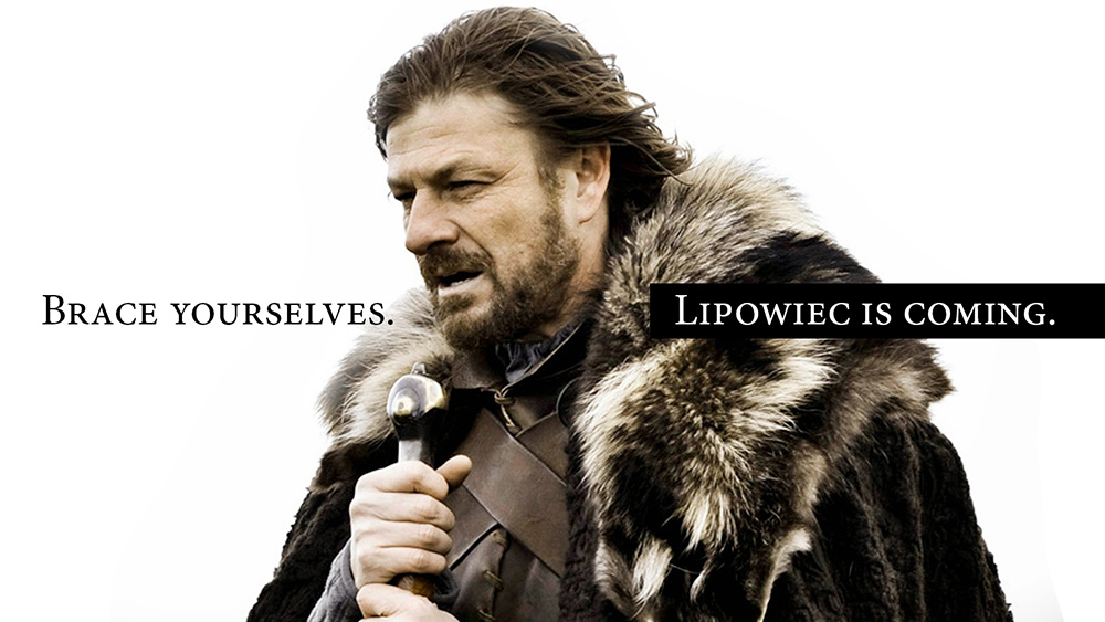 Lipowiec2019_promo.jpg.5d2c392314aa549ef2bafb056d58d12d.jpg