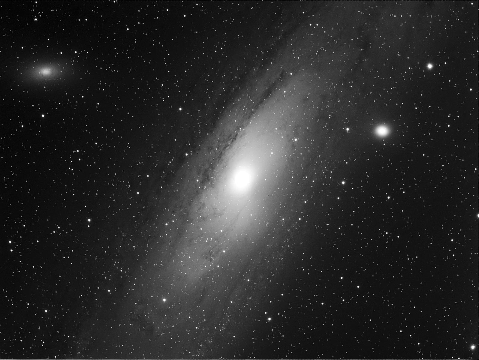 M31JPG.jpg