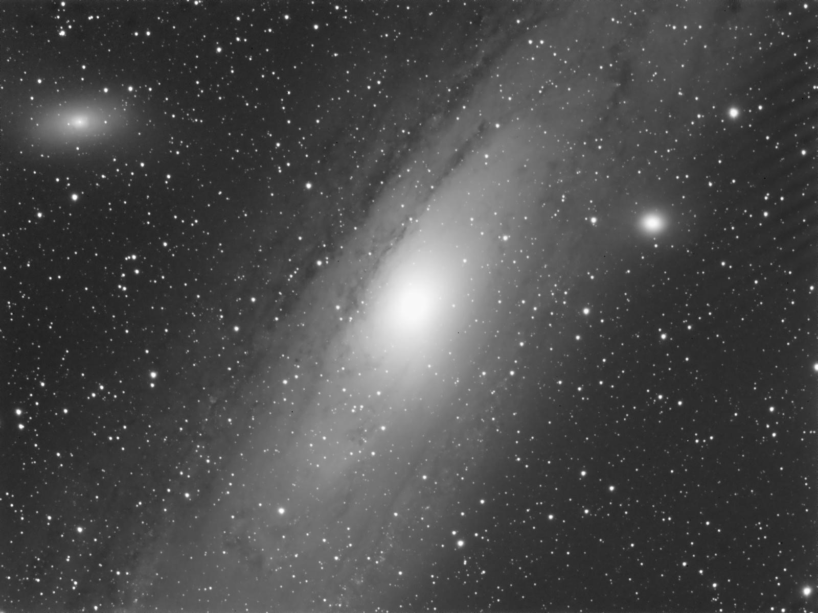 M31_L600_DBE_clone.jpg.25939d0a972dcff070c7326d46166a29.jpg