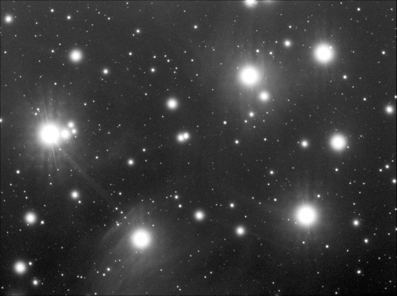 M45_20130903.jpg