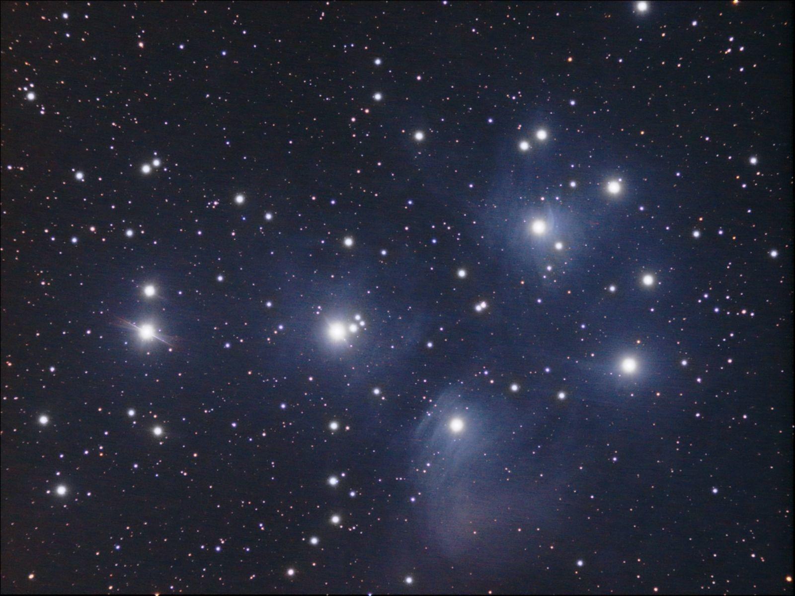 M45_20131015.jpg