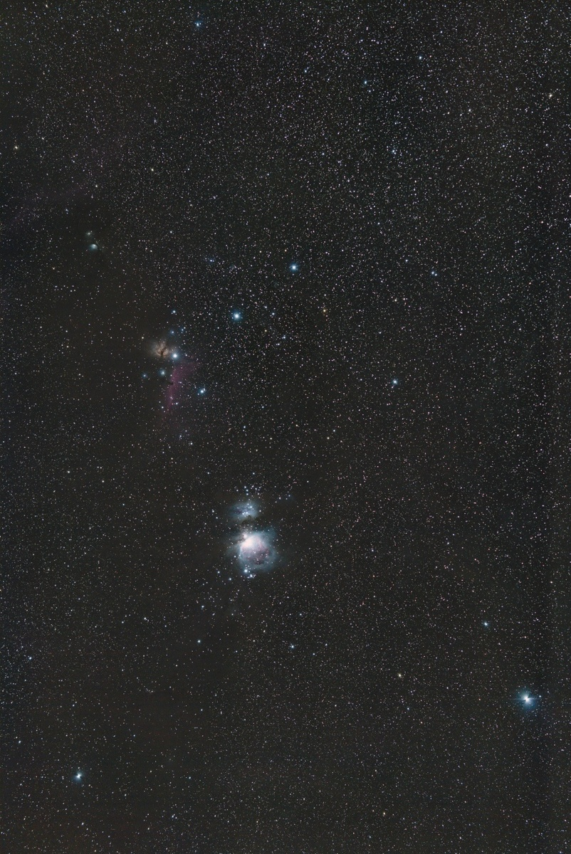 Orion_stack_DBE_PS_CC.thumb.jpg.b69571907ccd976b53be709439a5b2ea.jpg