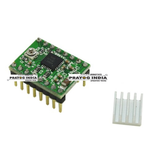 Reprap-A4988-stepper-motor-driver-3D-Printer-heat-sink-with-sticker-prayogindia.jpg.bca414dda44a5c272f949faad9b2870e.jpg