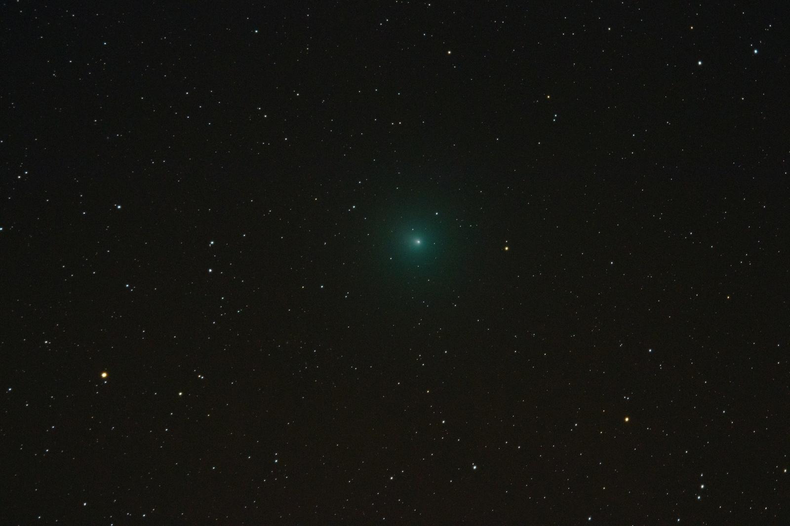 kometa46.jpg