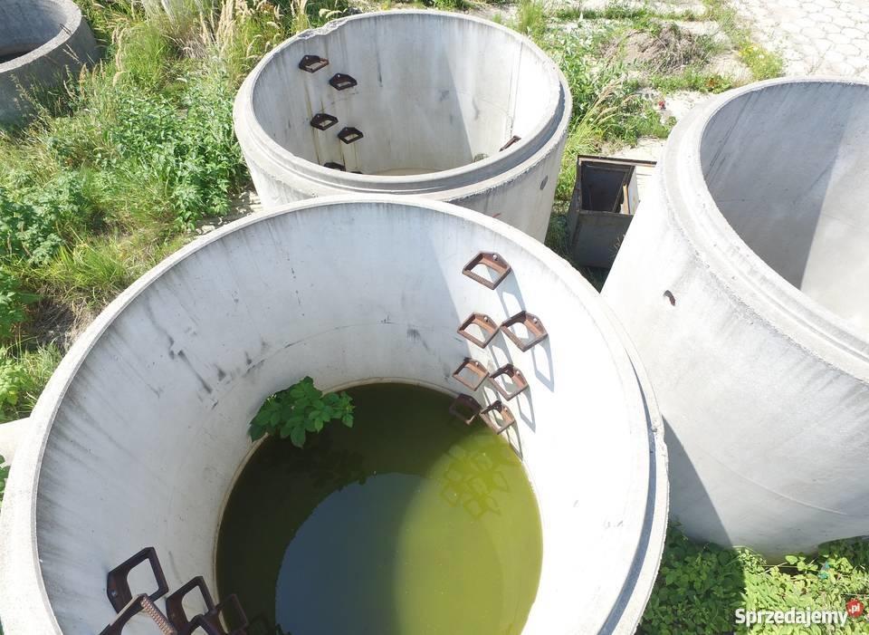 krag-betonowy-fi-2000-wys-2000-z-dnem-ze-rzeszow-457742750.jpg.e481f5917659b789618888c65a300040.jpg