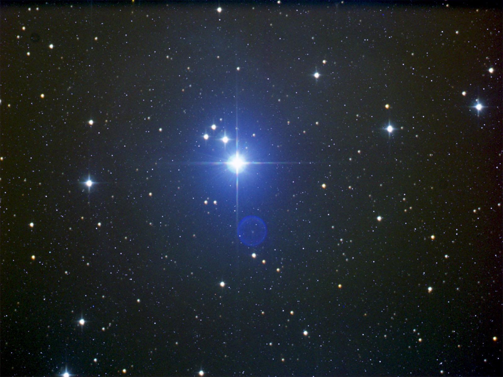 m45-001-RGB.tiff_1.JPG.494d12aa4c6a69373e4f056670b817ce.JPG