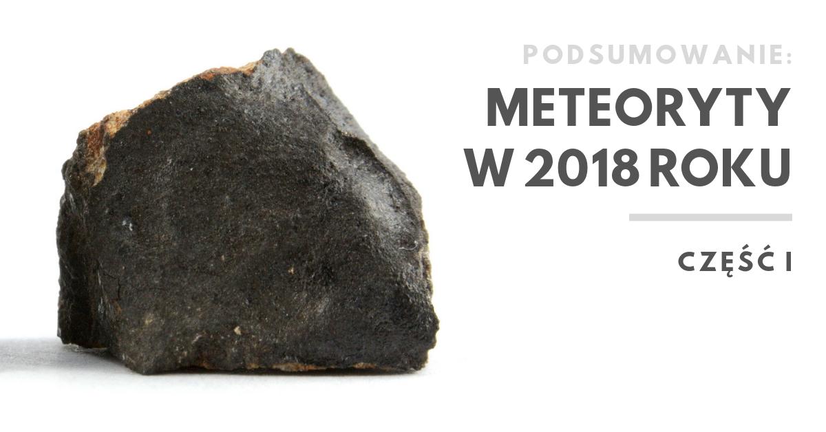 metki-2018-1.png.61febdaf3cdeeb4e75f4d5adc8a6b56a.png