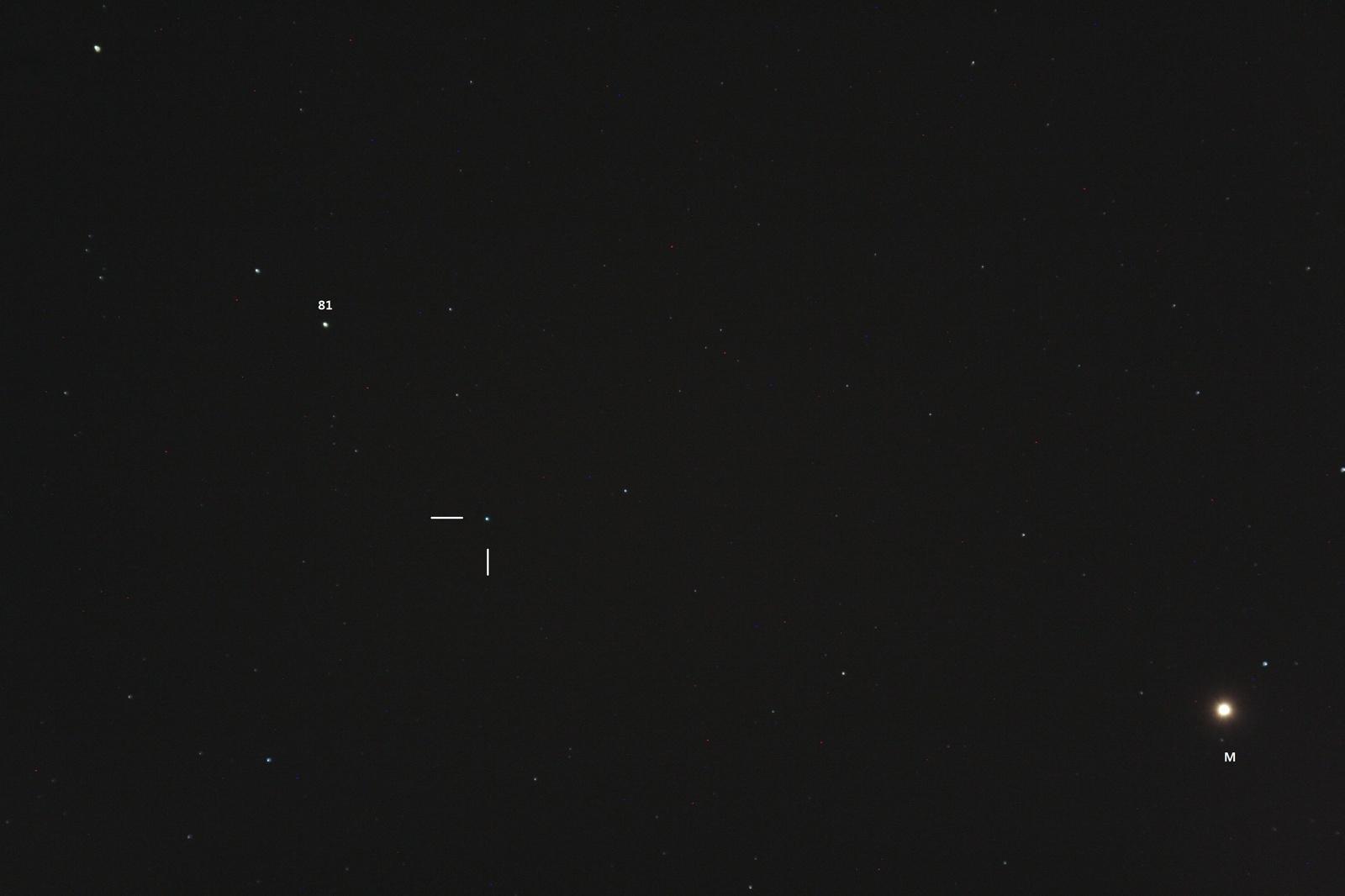 neptun-mars..thumb.jpg.f1a68d79c1c7139d21fcc1f74c2ee5c8.jpg