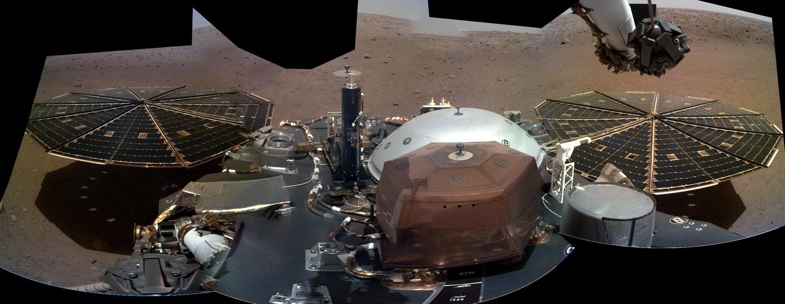 panorama_insight_ver01_Limax7.thumb.jpg.d8939bd87c45fde1d552cb7b1e904178.jpg