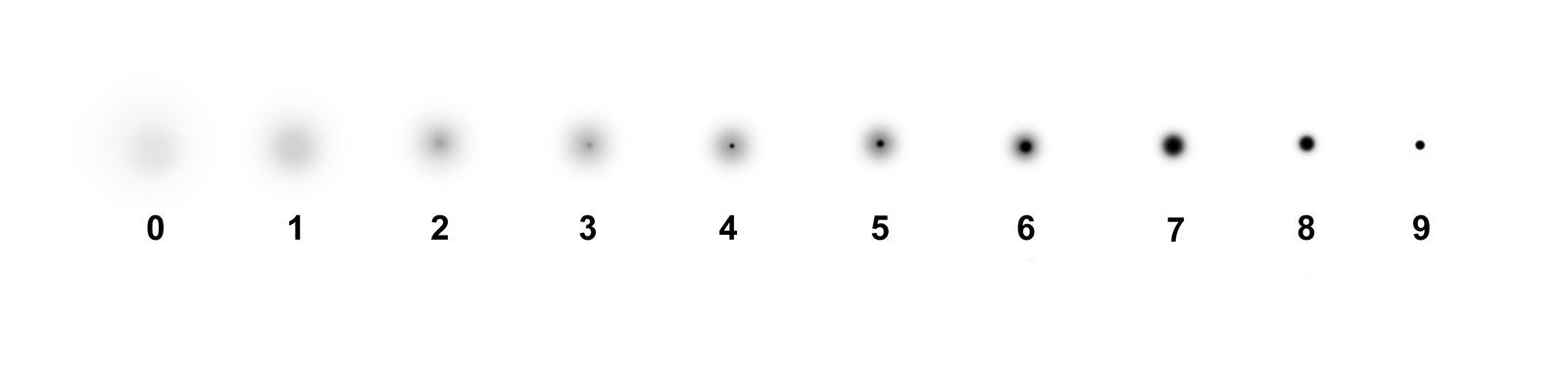 skala-dc.jpg