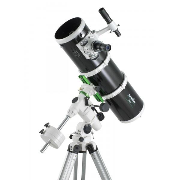 telescope-sky-watcher-150-750-sur-eq3-2.jpg