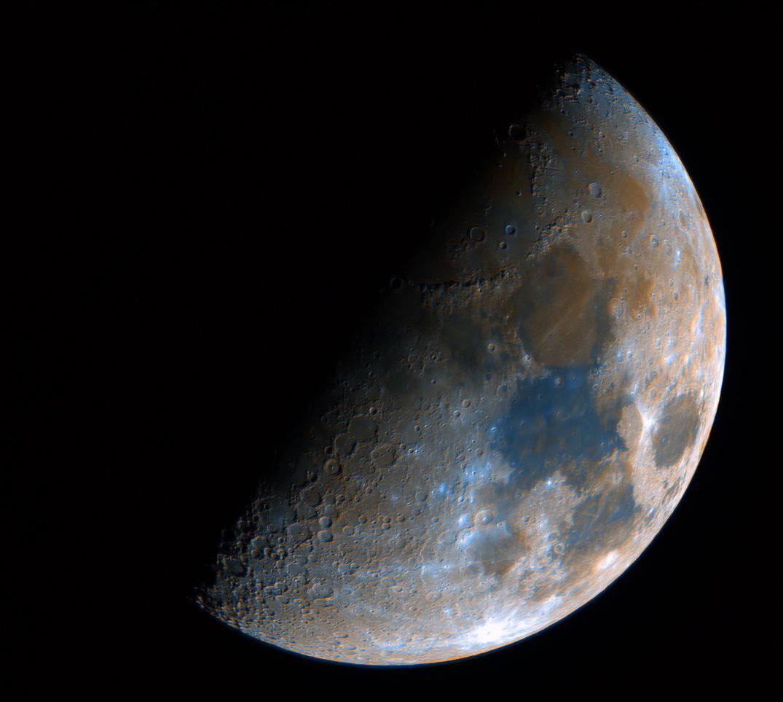 moon RGB.jpg