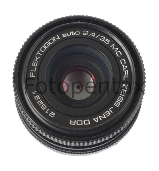 Flektogon-2,4-35-a2.jpg
