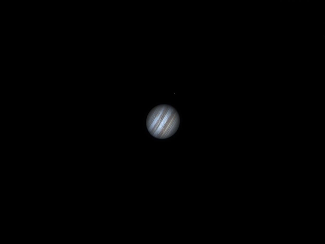 Jupiter 2017.05.14.png
