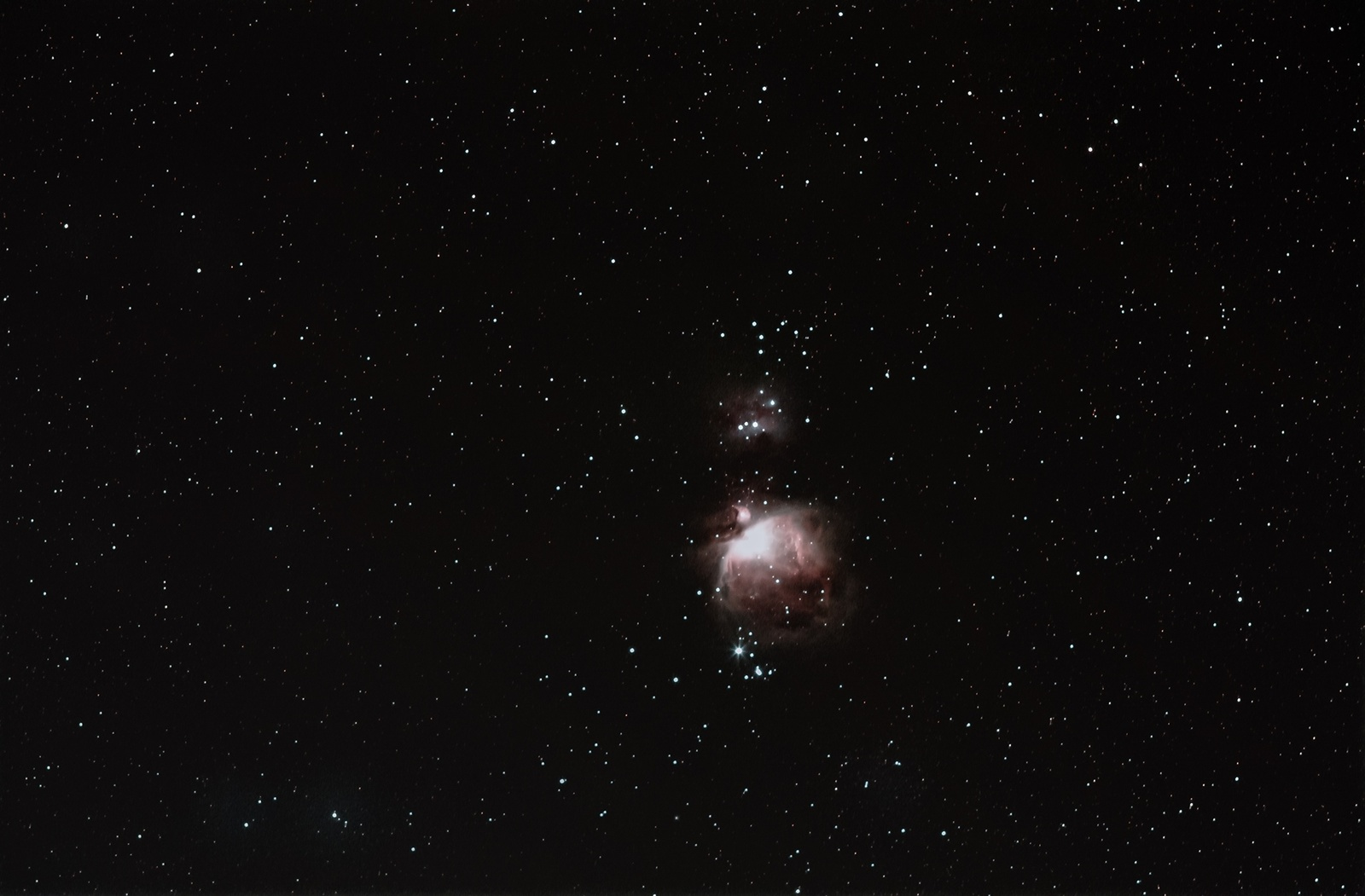 1972890707_Orion3.thumb.jpg.f9b672460875a74ca1473089d02ebf9b.jpg