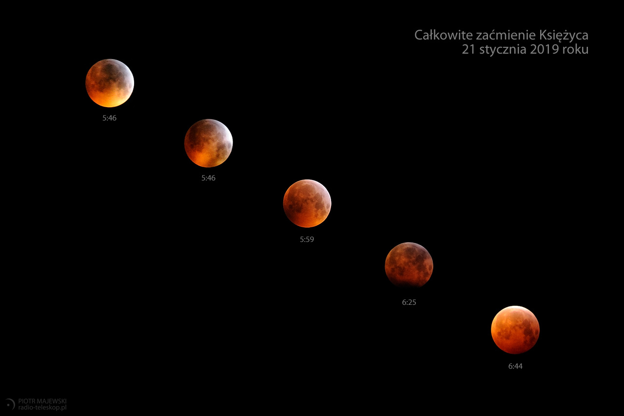 2019-01-21_Total-Lunar-Eclipse_135mm_mosaic_web.jpg