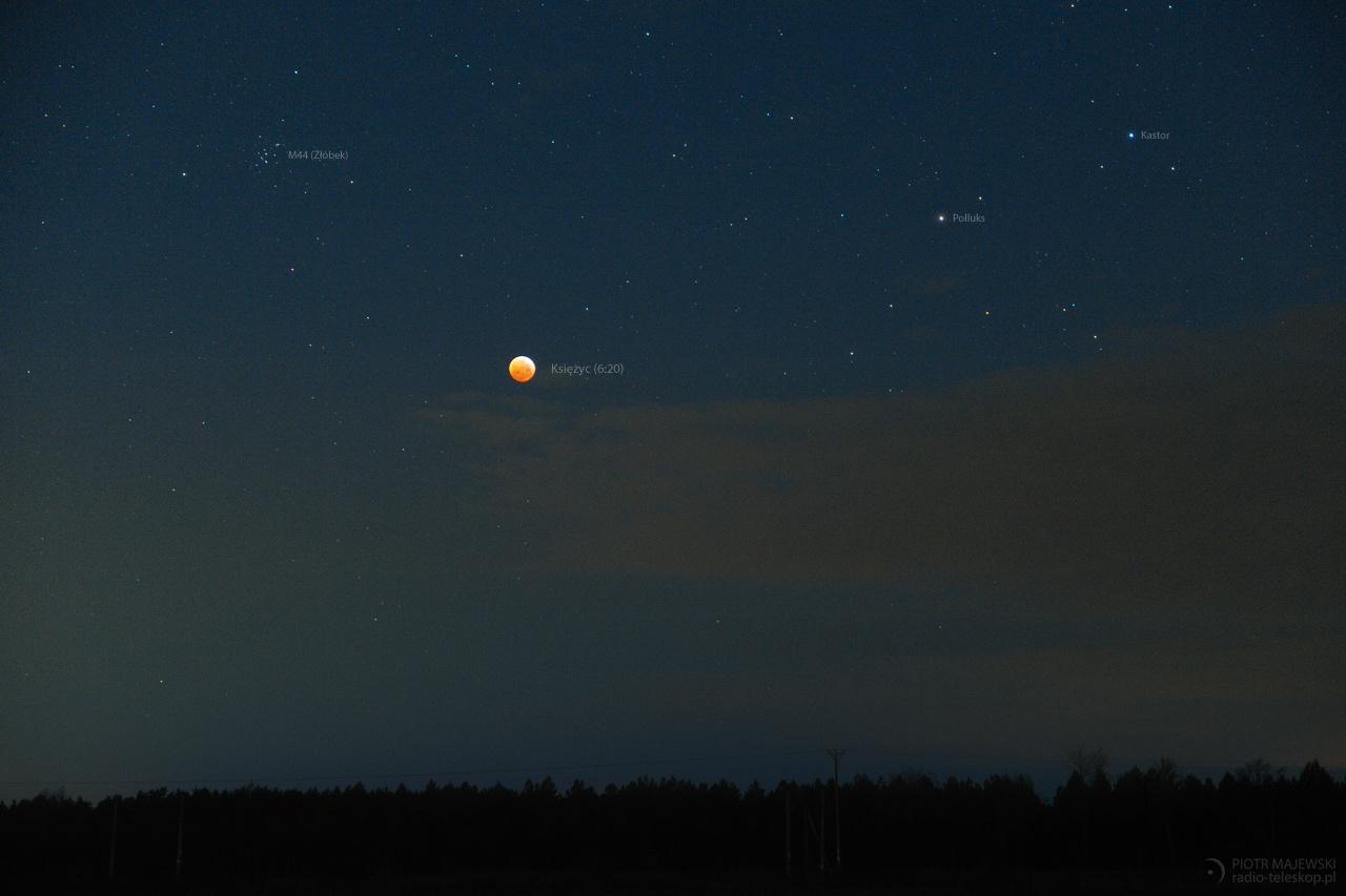 2019-01-21_Total-Lunar-Eclipse_66mm_Gemini_M44_web_labels.jpg