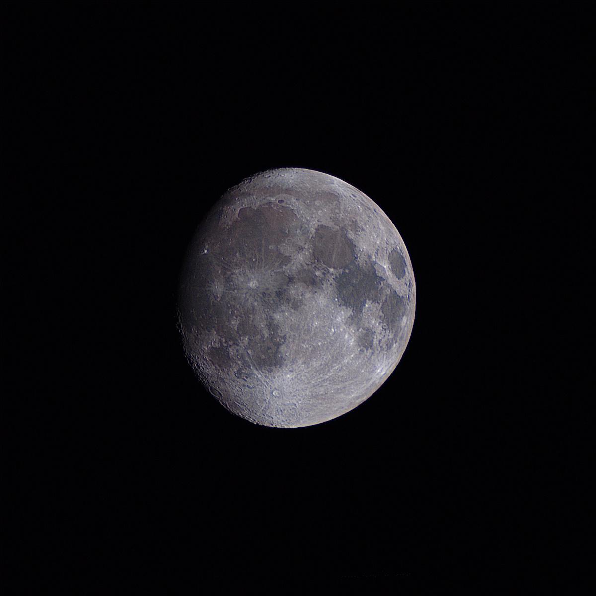 PS księżyc.jpg