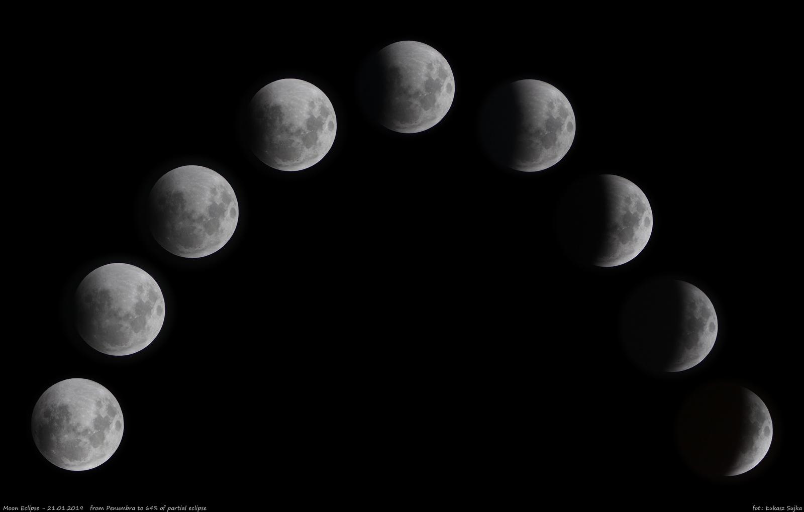 230129038_MoonEclipsev2.thumb.jpg.6c9e2bc63705d71f2aba1aac3a146707.jpg