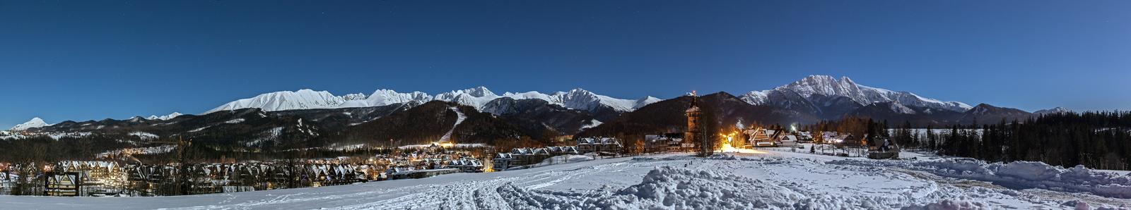 Panorama bachledzki 19I2019.jpg