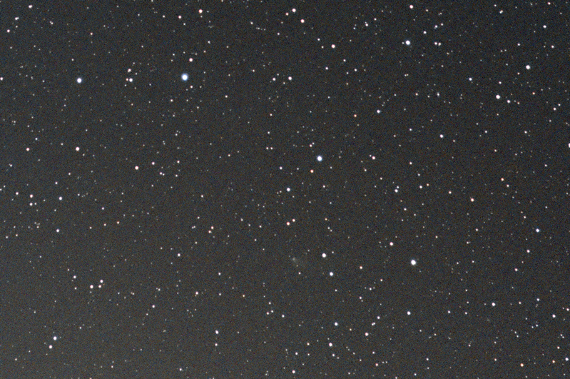 38P-6min-crop.jpg.e0e5f84a8c3e9270bb70aab6e33d657d.jpg