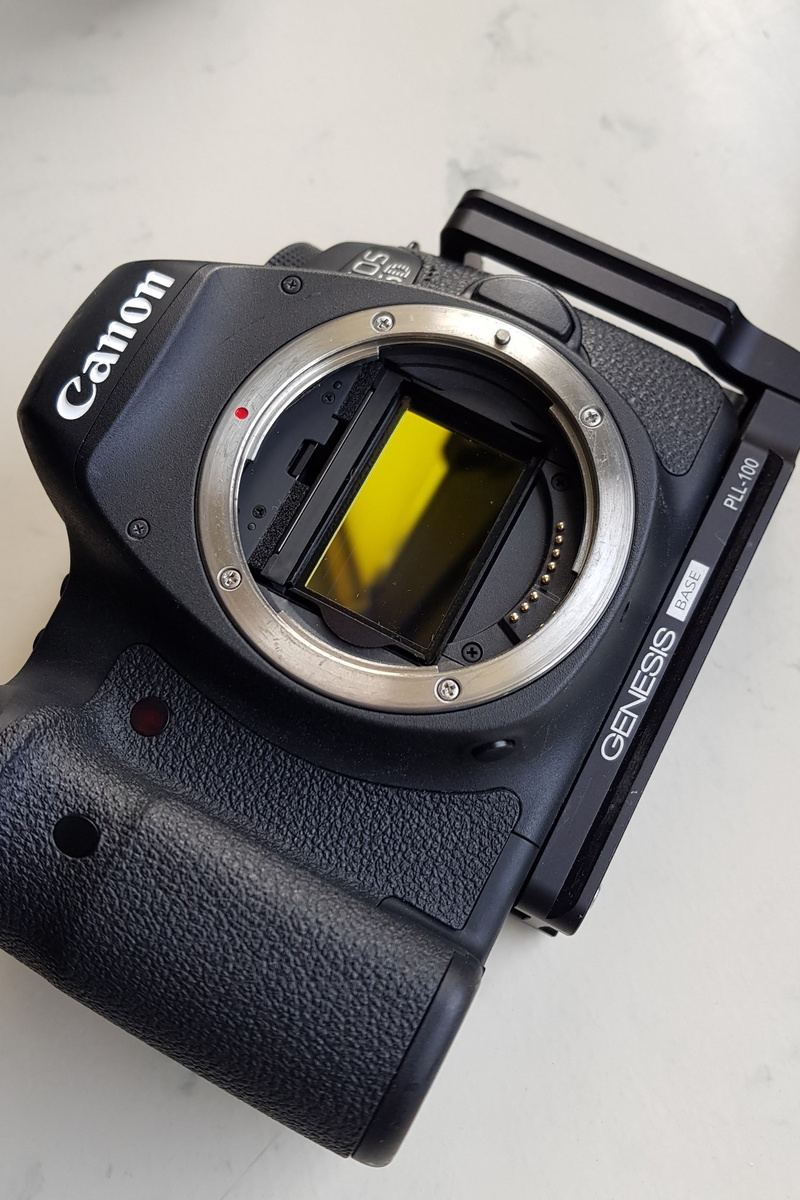 Canon 6D_Optolong.jpg