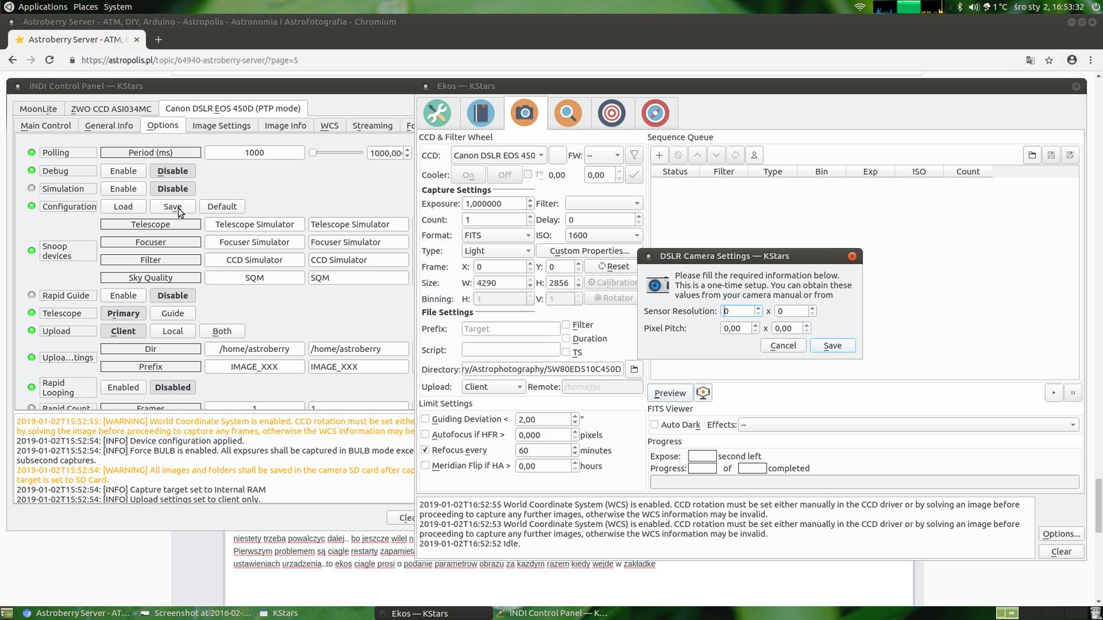 Screenshot at 2019-01-02 16-53-32.png