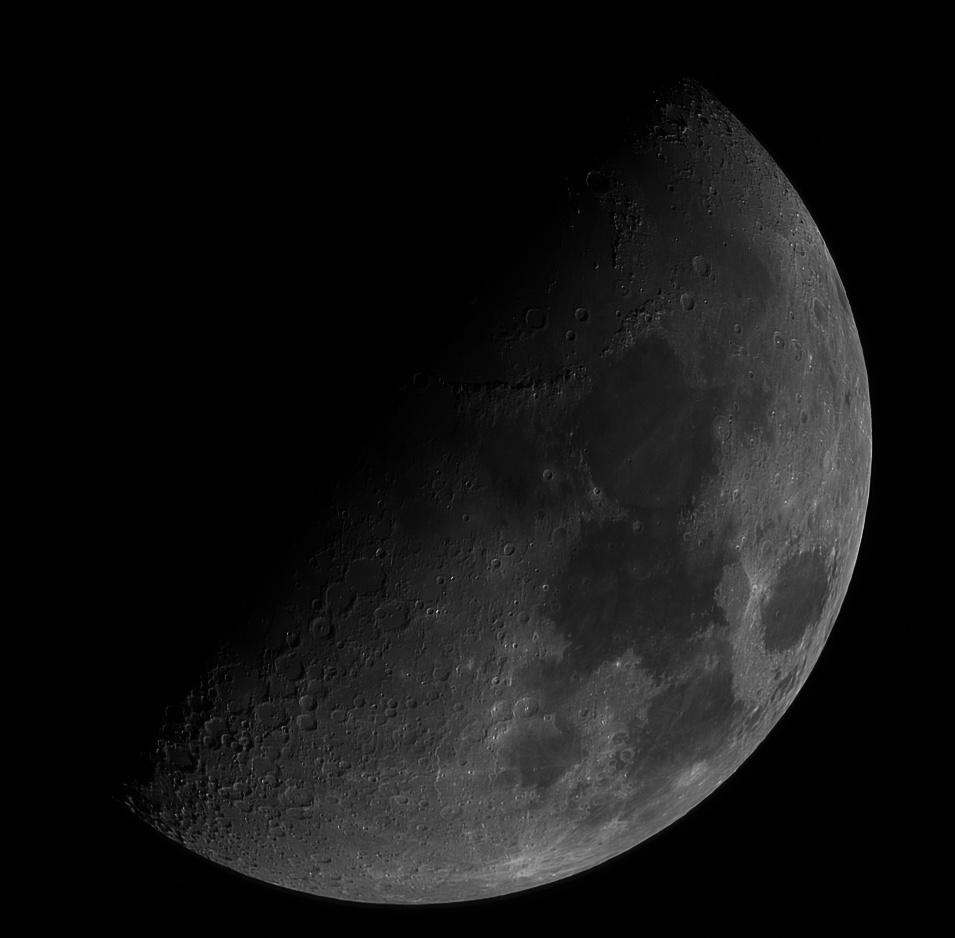 AI IR Moon.jpg
