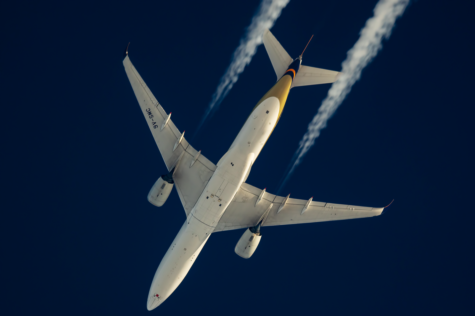 A359_Singapore_Airlines_9V-SMC.png